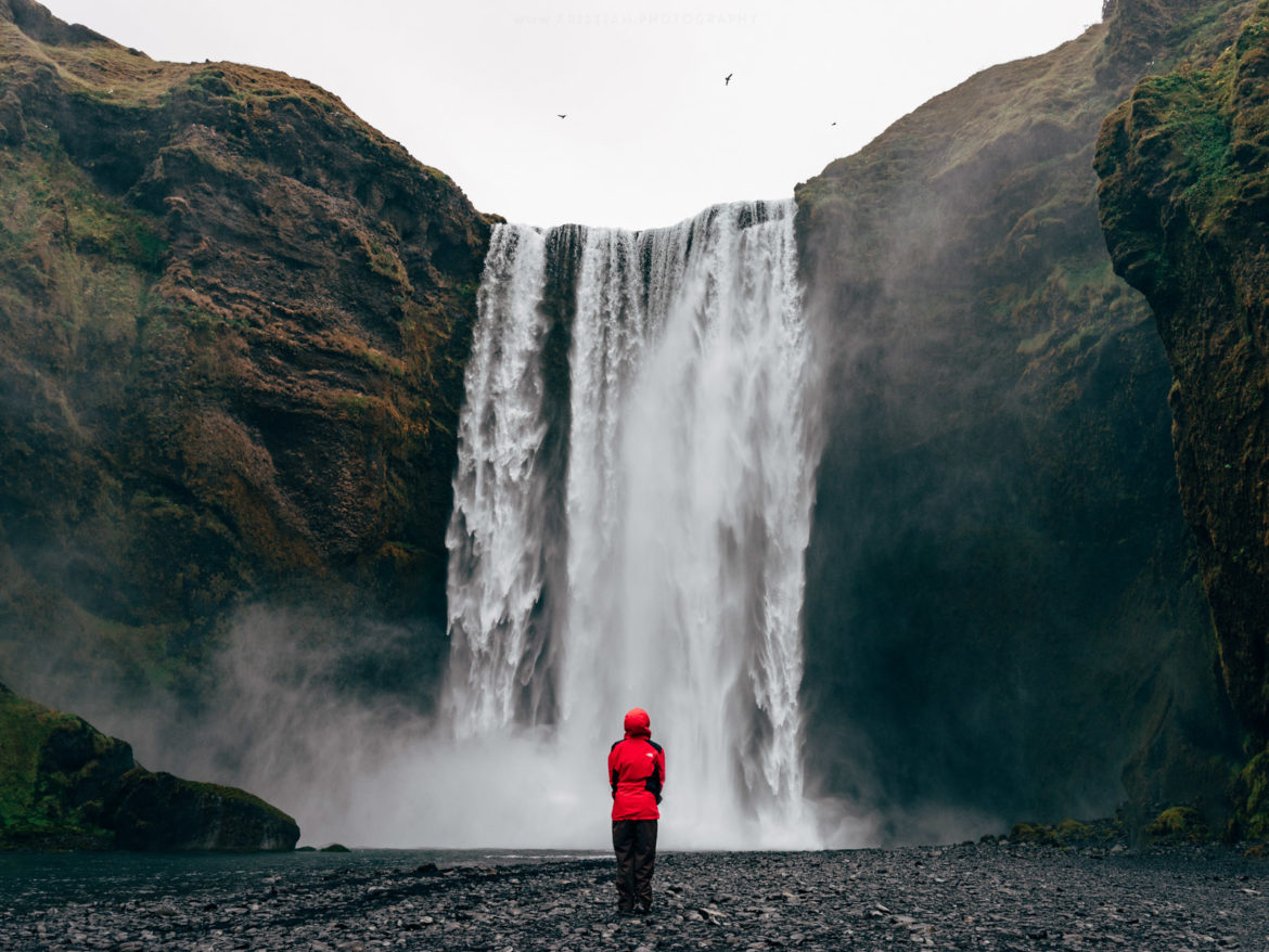 Ten Awesome Pictures That Will Make You Visit Iceland