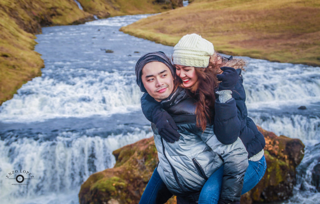 Couples Who Travel Together Are The Ultimate Relationship Goals-5