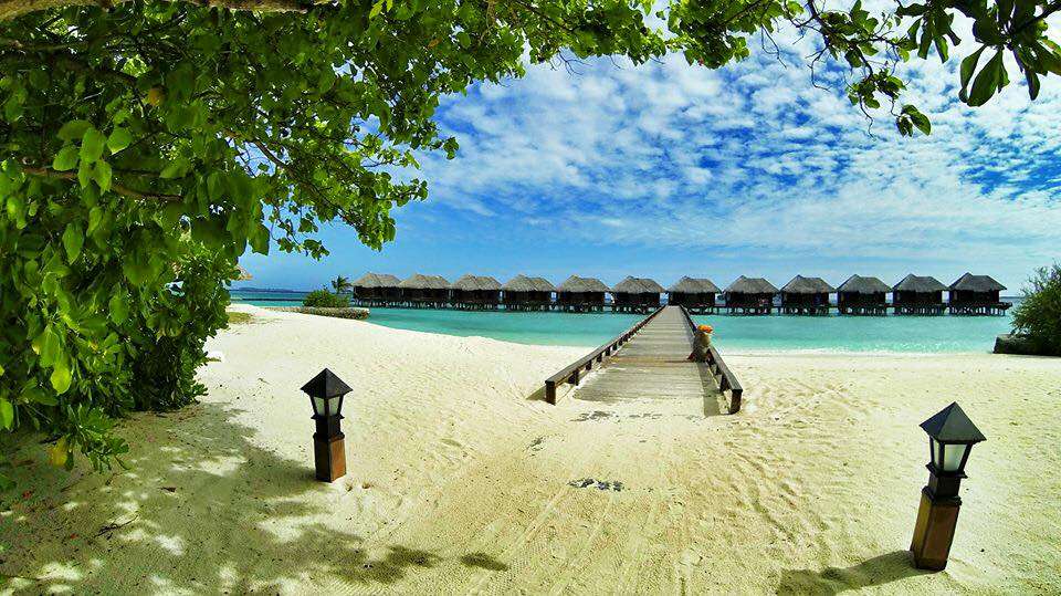 6 Interesting Facts About Maldives For First Timers