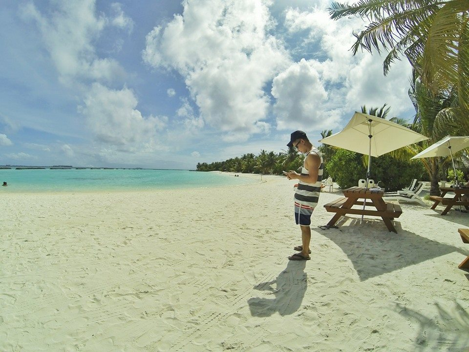6 Interesting Facts About Maldives For First Time Visitors