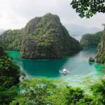 Things That Make Coron a Tourist Paradise
