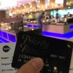 How To Get Free Access To Airport Lounges