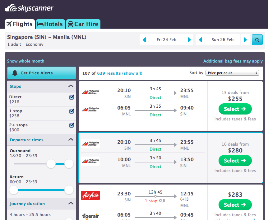 Apps for your smartphone DB Navigator is a free online train timetable app for all of Europe, the app version of the German Railways all-Europe online timetable at muktadirsdiary.ml